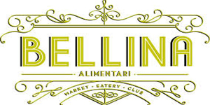 Bellina Alimentari Market Eatery Club in Ponce City Market - Recipe testing product development at PREP