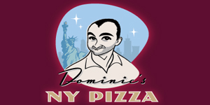 Dominics Brick Oven Mobile Food Catering