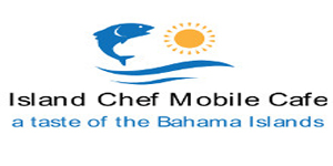 Island Chef Cafe Bahamas Island food cuisine