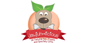 Our company specializes in all natural pet treats that feature Georgia Grown produce, meat products and dairy products.