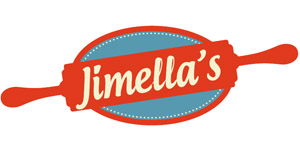 Share delicious, baked-from-scratch cookie sandwiches with your family, coworkers and friends� without all the hassle. Let Jimella's do the work for you.