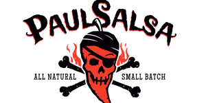Paulsalsa.com. We make small batch salsas in a variety of flavors Atlanta Local