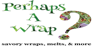 Food Truck and Catering Menus - from signature wraps and mouthwatering melts. From spicy to cold-and-crispy bites