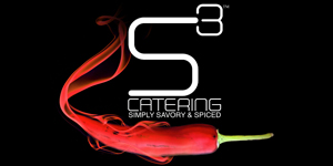 S3 Catering Authentic Indian Catering Events Planning Atlanta Georgia