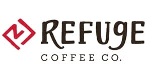 Refuge Coffee Mobile Food Service