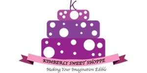 kimberly sweet shop