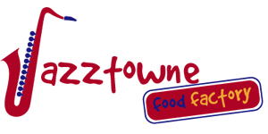 Jazztowne Catering Events Atlanta Stone Mountain