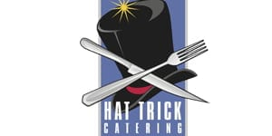 Hat Trick Catering
