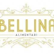 Bellina Alimentari at Ponce City Market