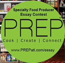 food essay contest The education award program is an essay based contest that requires applicants to discuss the role of technology and its importance in the consumer packaging and food processing industry in a one thousand word essay.