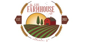 The Little Farmhouse