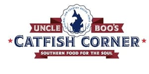 Uncle Boo's Catfish Corner