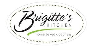 Brigittes Kitchen