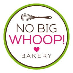 No Big Whoop Bakery