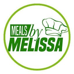meals by Melissa PREP shared Kitchens