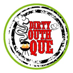 prep food truck member dirty south que